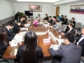 2014-06-11_拜訪中國法學會_0t9a0204