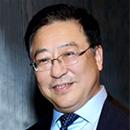 Du Chun