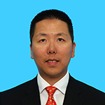 Alexander Leung